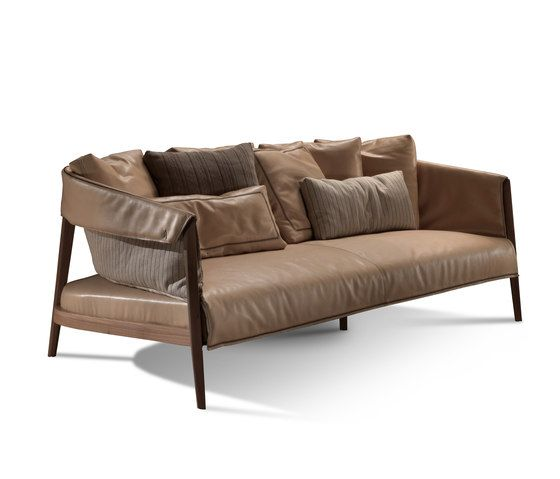 Wonderful Best 20+ Lounge Sofa Ideas On Pinterest | Lounge Couch, Comfortable Couch  And Love Couch