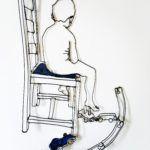 Christina James Nielsen » The Studio Gallery