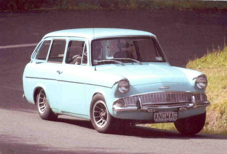 129 best images about ford anglia 105e on pinterest mk1. Black Bedroom Furniture Sets. Home Design Ideas