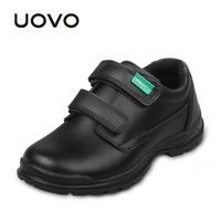 genuine leather black wholesale kids school shoes https://app.alibaba.com/dynamiclink?touchId=60665339689