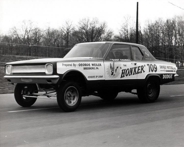 Dodge Car Dealerships Near Me >> 1000+ images about Mopar - track time on Pinterest | Plymouth, Funny cars and Mopar
