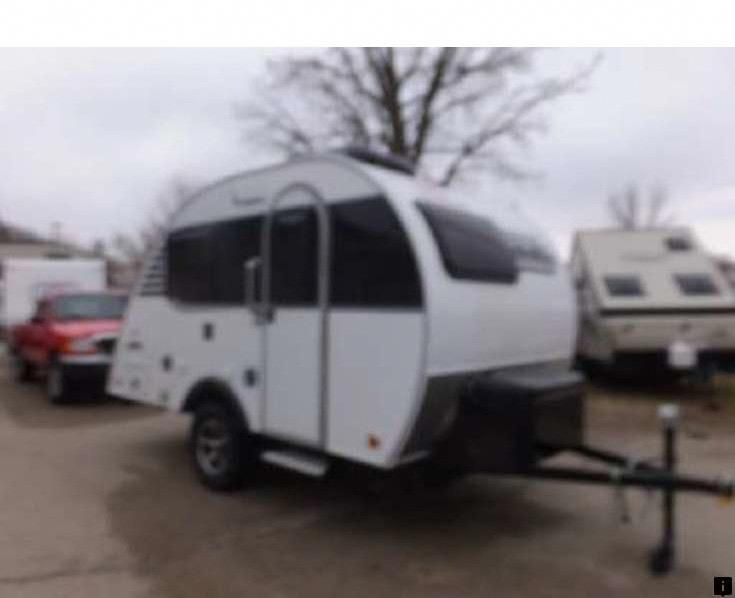 Check Out The Webpage To Read More About Travel Trailer Sales Near