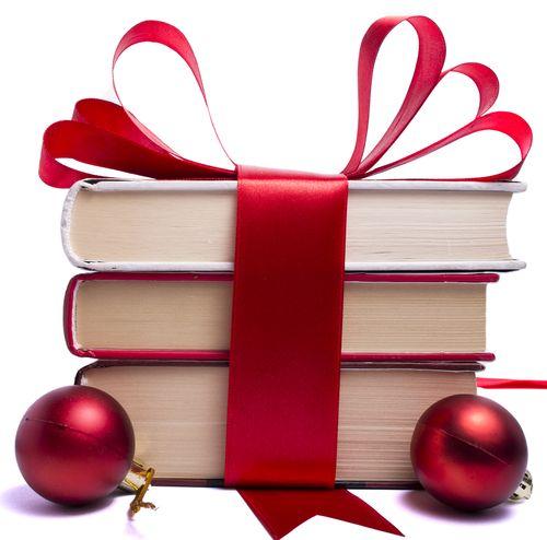 Que regalar en Navidad a un hombre intelectual » http://regalosnavidad.org/que-regalar-en-navidad-un-hombre-intelectual/ #TipsNavidad
