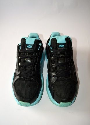 Kup mój przedmiot na #vintedpl http://www.vinted.pl/damskie-obuwie/obuwie-sportowe/11042877-nike-adidasy-sportowe-buty-375