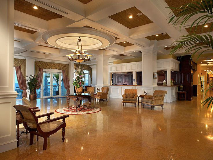Featured at: http://www.tophotellists.com/top-10-hotels-in-fort-lauderdale-united-states/