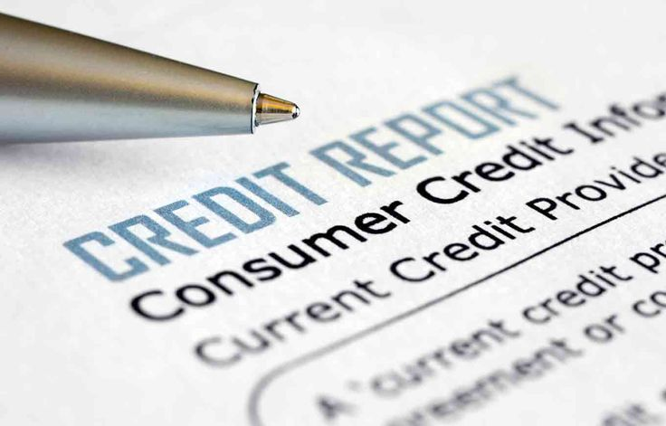 HOW TO READ CREDIT REPORTS FROM EACH OF THE THREE BUREAUS