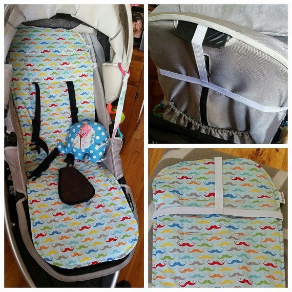 Check out this item in my Etsy shop https://www.etsy.com/listing/184148839/made-to-order-universal-reversible-pram