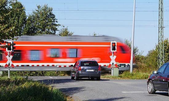 I treni per Kosice gestiti dalla statale ZSSK saranno quattro al giorno dal primo febbraio