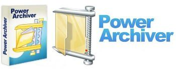 powerarchiver mac