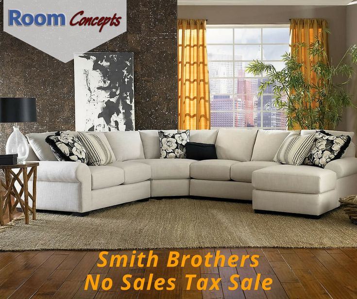 There's Only A Few Days Left For Our Smith Brothers
