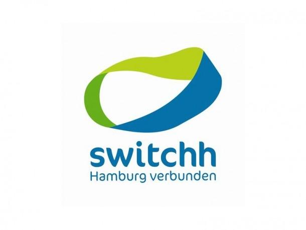 Um den Nahverkehr zu vereinfachen, testet Hamburg als erste Stadt in Deutschland eine App, die genau hier ansetzen möchte. Die Hamburger Hochbahn AG wird hierbei von car2go, Europcar und dem Hamburger Verkehrsverbund unterstützt. Den ganzen Artikel: http://www.cyperior-gazette.com/nahverkehrs-app-aus-hamburg/