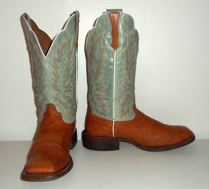 1000  ideas about Cowboy Boot Brands on Pinterest | Cowboy boot