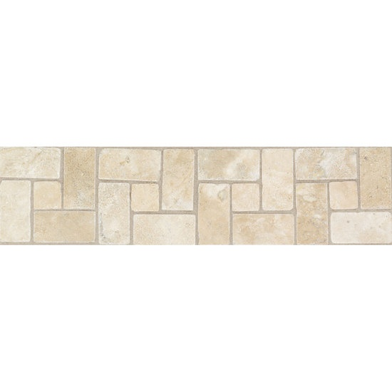 127 Best Images About American Olean Natural Stone On