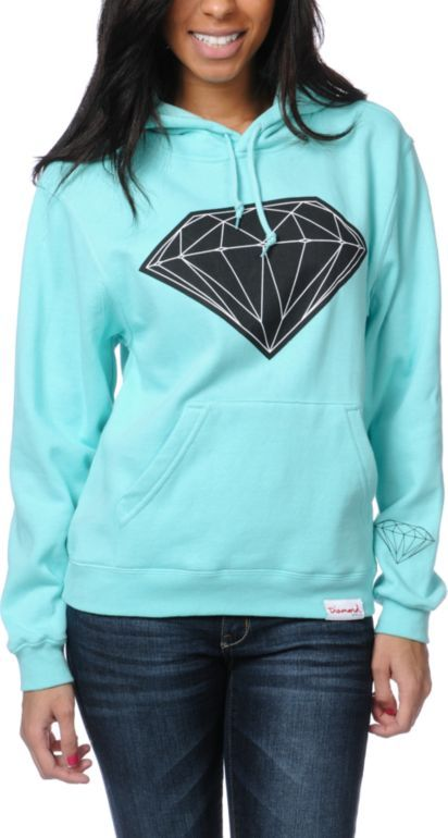 Hoodie, I've been wanting so bad. I'd love anyone foreverrr that bought me this.