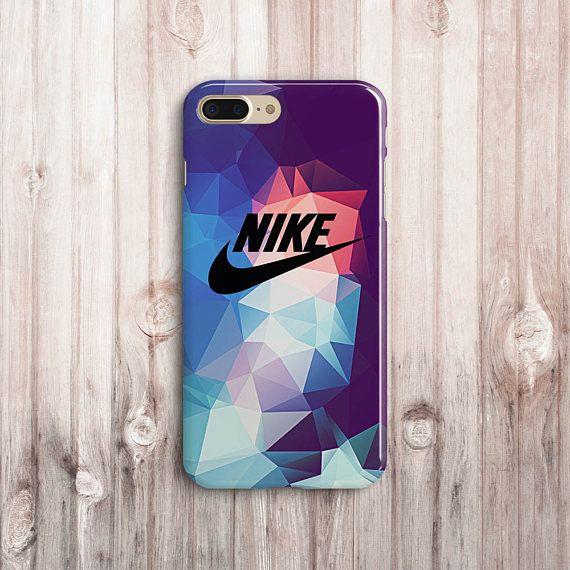 Nike iPhone 7 case iphone 6 case iphone 6 Plus case iphone 7 plus