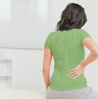 Causes of Nephrotic Syndrome:- Learn more about the hundreds of Symptoms that can cause the Nephrotic Syndrome. Start Consultation and Select Your Health Plan.