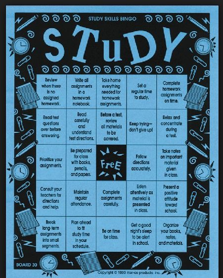 best good study habits ideas study habits  best 25 good study habits ideas study habits study habits of students and college study tips