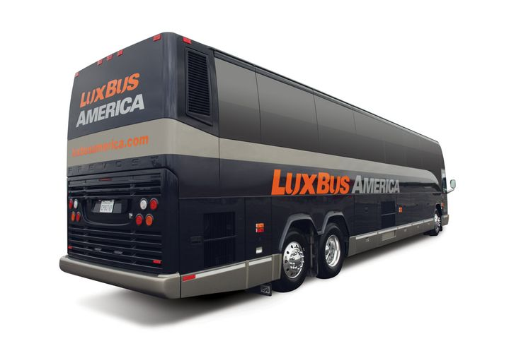 Transportation from Anaheim to #UniversalStudios, #SeaWorld San Diego, #LEGOLAND and the #SanDiegoZoo for $30! This is the Lux Bus America bus - coach bus size! Lux Bus America bus - coach bus size! #travel #transportation