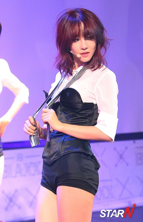 20 Best Images About Rainbow 레인보우 On Pinterest Sexy