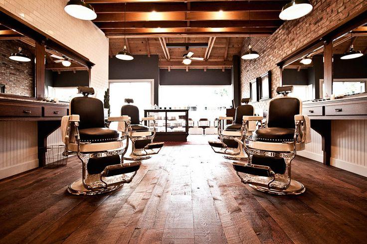 Amazing barbershop #barbershop