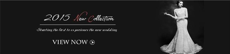 awesome Muslim Wedding Dresses 2015 Vintage Bridal Gowns A Line Lace Appliques Beading Crystals Bow Tie Sash Long Sleeves Arabian Gowns