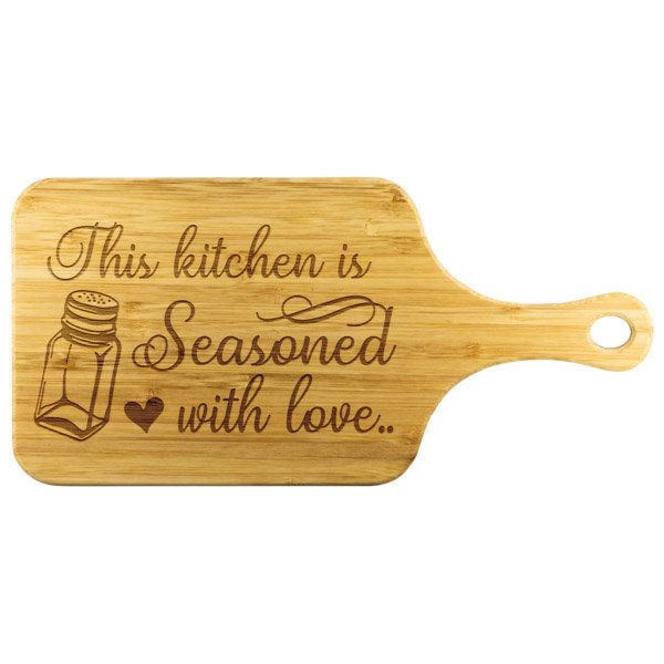 Pin On Wooden Cutting Boards