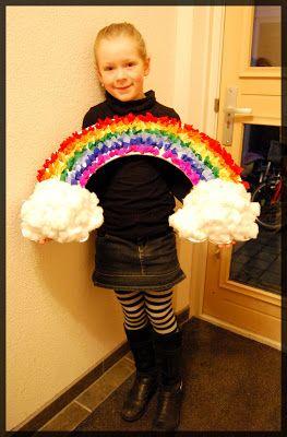 Regenboog http://appelboom.blogspot.nl/2009/12/surprises.html