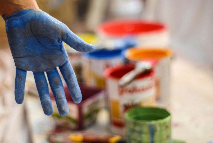 colorando   Dimensione: 161.16k   Risoluzione: 1280x857   Copyright:     Nikon Club Italia Forum > Galleria > colorando > mentre le mie figlie si divertivano a colorare nel vero senso della parola la loro camera ho effettuato alcuni scatti