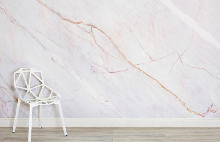 cracked-natural-marble-textures-room
