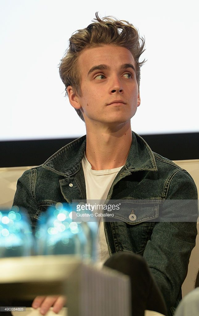 joe sugg - Căutare Google