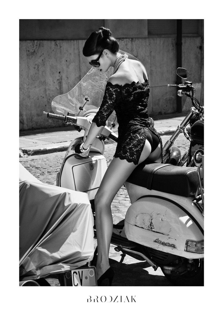 Szymon Brodziak, Poster #09, 100x70cm  #photo #act #woman #brodziakgallery #black #white #brand #loveart #art #deep #design #passion #love #original #event