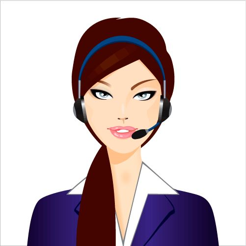 50 best negocios y ecommerce vector images on pinterest for Atencion al cliente