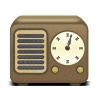 Podcast fra showet 26.10.13 by lynvingen on SoundCloud