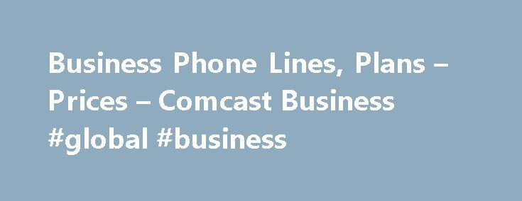 """Business Phone Lines, Plans – Prices – Comcast Business #global #business http://business.remmont.com/business-phone-lines-plans-prices-comcast-business-global-business/  #business phones # Business Phone Lines /media/business_comcast_com/images/icons/icons-on-white/svg/be-anywhere.svg?rev=3ca53264-4be3-4924-9eea-5979aa38721a"""" /> Be Anywhere Call Park & Call Retrieve Simultaneous Ring Music On Hold Caller ID Readable Voicemail Sequential Ring Call Forwarding Call History Log Privacy Settings…"""