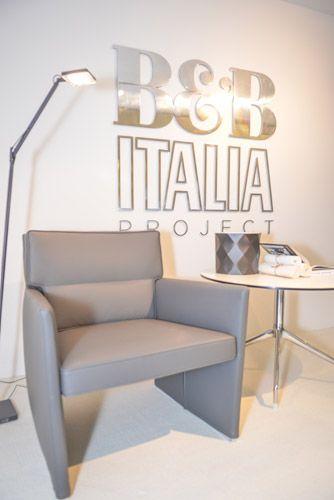 27 best aurum : teknion's office furniture design images on