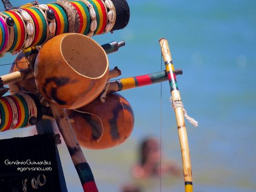 #olodum #capoeira