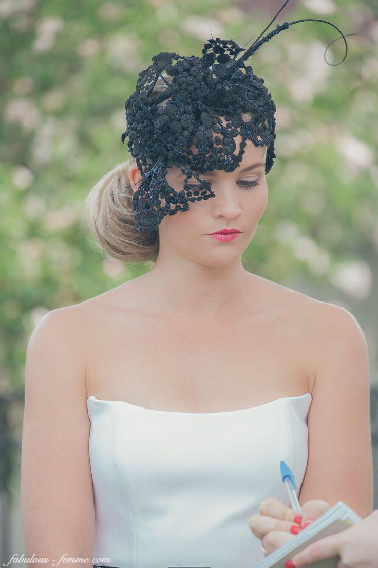 183 best race wear images on pinterest | hats, race wear and headgear