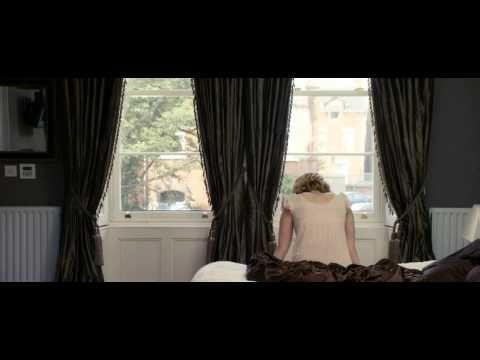 Cherrybomb (2009) Full Movie - YouTube