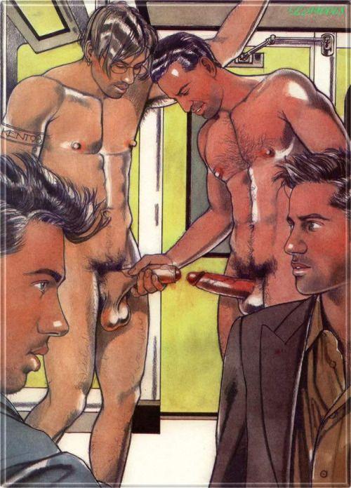 photo de gay porno gratuite