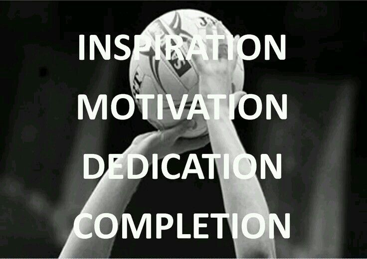 #inspiration#motivation#dedication#completion