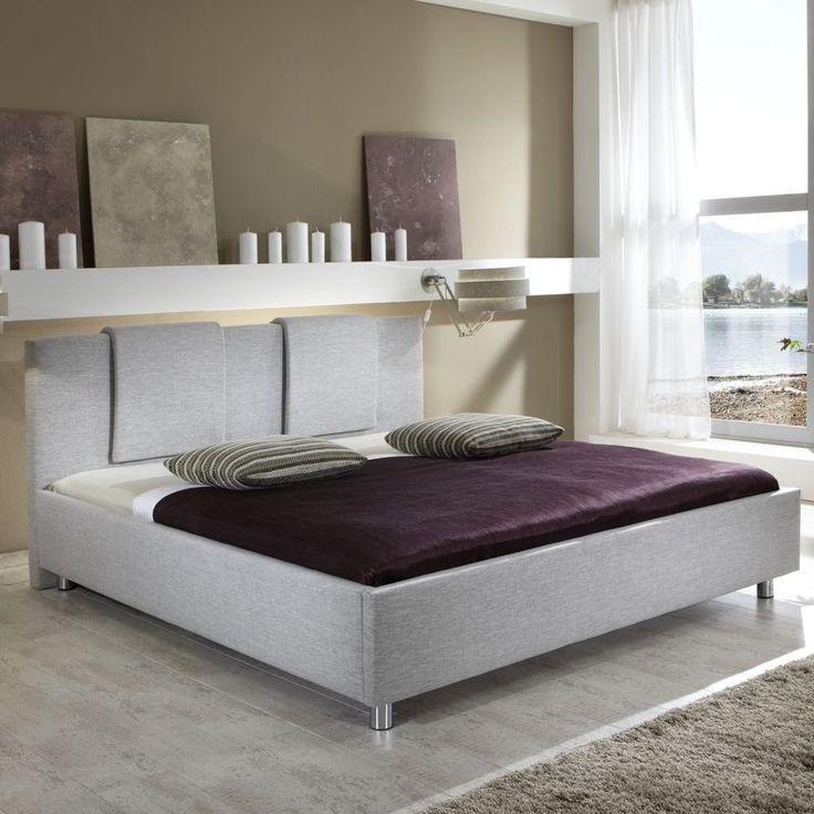 Mer enn 25 bra ideer om Betten Online Kaufen på Pinterest Betten - schlafzimmer günstig online