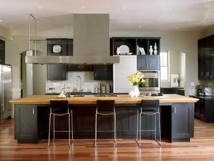 1000 Images About Flooring On Pinterest Stains Red Oak