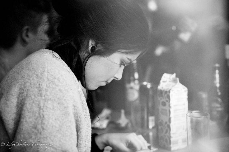 food, kesäpäivägrillaus, book cover, romantic, black and white, calm, lilychristina, lilychristina photography, valokuvaaja porvoo, valokuvaus porvoo, valokuvablogi