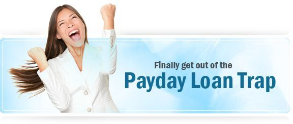Payday loan 22980 photo 8