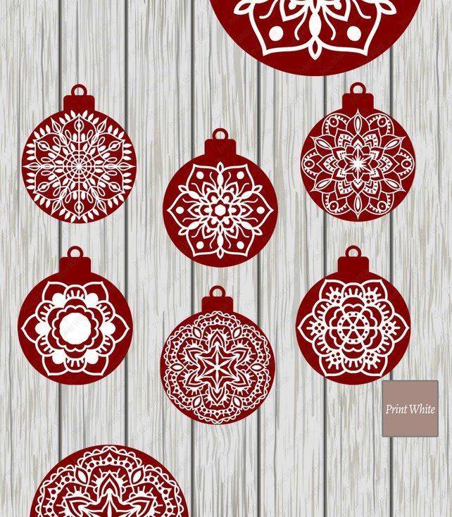 Pin On Christmas Diy