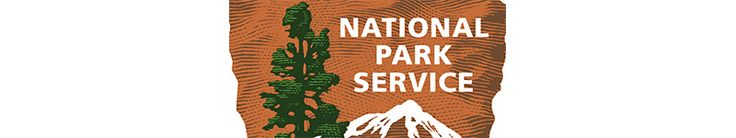 PSA: Buy National Park Senior Pass Before Massive Price Hike on August 28  The popular senior lifetime pass to America's national parks is about to get a price hike. And it's a big one. Act fast to save $70 before August 28, 2017. The pass covers entrance fees to more than 400 national parks for an unlimited number of visits. It's available for anyone 62 and older. Currently, the pass is only $10. If you purchase online or through the mail, you pay an addi