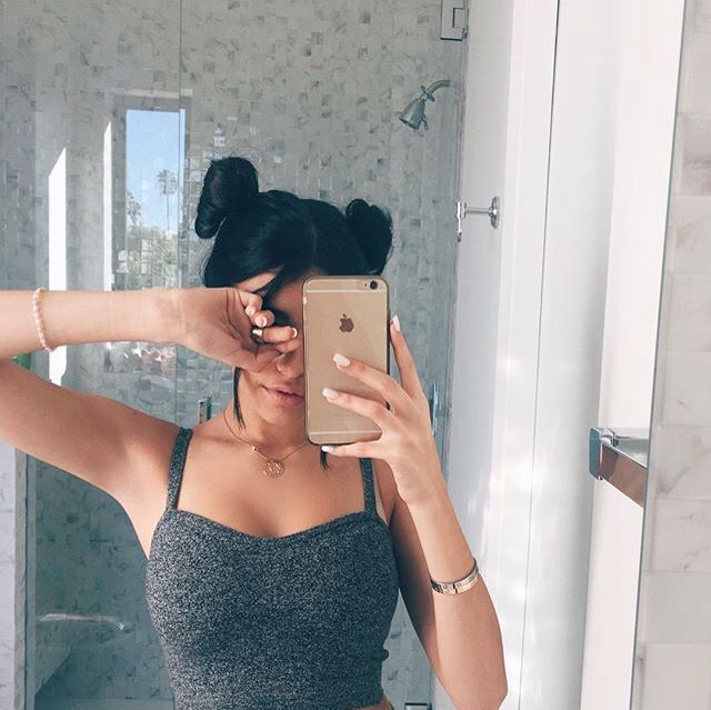 guthrie single asian girls Asian dating at asiandatenetcom - google+  environment and bright future for themselves and their children is the main reason that millions of asian single women have been searching for.