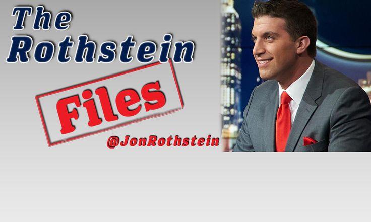 Rothstein Files | Big Ten scheduling will undergo new dynamic next season