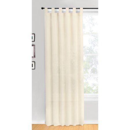 Curtains Ideas beach cottage curtains : 17 best ideas about Beach Cottage Curtains on Pinterest | Beach ...