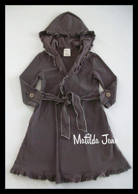 36 Best Matilda Jane Images On Pinterest Matilda Jane